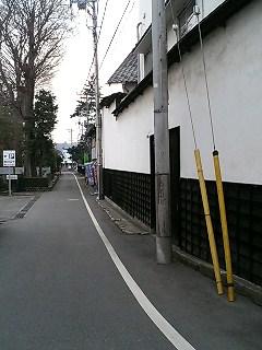 060219_16250001